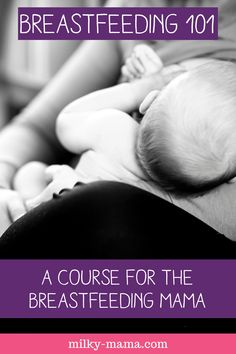 Are you struggling with breastfeeding? Are you newly expecting and are trying to figure out if breastfeeding is right for you? Are you a new parent trying to figure out breastfeeding? Or are you an experienced parent who wants to learn more about breastfeeding? This course will help you feel educated, confident, and empowered to breastfeed your baby for as long as you choose! Click here for your breastfeeding support!   breastfeeding course   breastfeeding online course   breastfeeding tips… First Time Parents, New Parents, New Moms, Freezing Breastmilk, Breastmilk Storage, Breastfeeding Support, Get Baby, Pumping, Confident