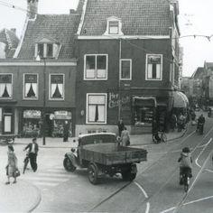 Leiden, Holland, History, City, Photography, Travel, The Nederlands, Historia, Photograph
