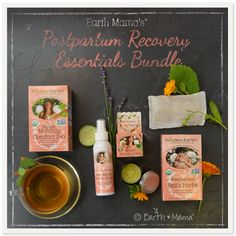 Earth Mama Angel Baby has a wonderful Postpartum Recovery Essentials Bundle that offers quick and remarkable relief that becomes your necessity after giving birth. Postpartum Recovery, Postpartum Care, Baby Massage, Postpartum Hemorrhoids, Home Remedies For Hemorrhoids, Earth Mama, First Pregnancy, Pregnancy Health, Pregnancy Tips