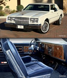 520 Best 1980s GM Cars images in 2019 | Gm car, Cars, 1980s
