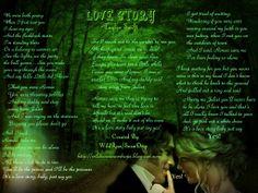English & Sinhala  Love Story – Taylor Swift - http://cutequotespictures.com/english-sinhala-love-story-taylor-swift/