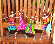 La Jirafa de Papel ... regalos!: agosto 2012
