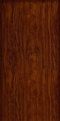Leaders In Quality, Oriental Eco Woods Limited Doors, Wood, Home Doors, Oriental, Bathroom Doors, Glazed Door, Door Manufacturer, Composite Wood, Doors Interior