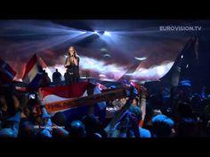 eurovision 2013 semi final 1 jury results