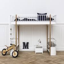 Image result for oliver furniture luxury cot white