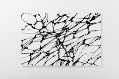 Line Fragment by Kohei Nawa - Contemporary Japanese Art Collection by Jean Pigozzi