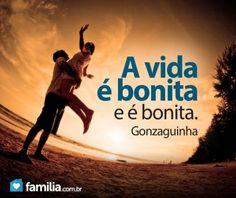 Familia.com.br | Como parar de se #punir por ter #feito uma #ma #escolha. #crescimentopessoal #espiritualidade