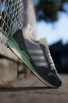 76 Best Boots shoes images   Shoe boots, Man fashion, Shoes sneakers aa1e892133e
