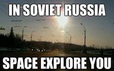 Resultado de imagen de russian meme
