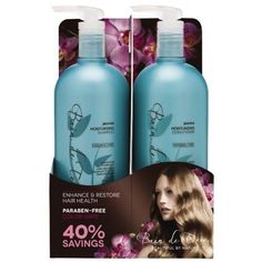 Bain De Terre Jasmine Shampoo and Conditioner Liter Duo Set 33.8oz with Pumps by Bain De Terre Jasmine Shampoo and Conditioner Lite >>> Read more reviews of the product by visiting the link on the image.