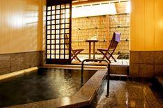 Onsen Ryokan Masuya Yudanaka Nagano. Nagano, Hot Springs, Wonderful Time, Baths, Mood, Luxury, Furniture, Home Decor, Spa Water