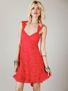 http://images1.freepeople.com/is/image/FreePeople/27955426_060_a?$zoom-super$