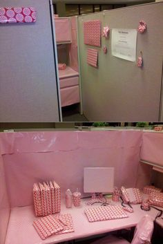 fools day 10 We asked for your office April Fools Day pranks, you delivered (22 Photos)