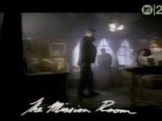 ▶ Crowded House - Don't Dream It's Over - Video Dailymotion