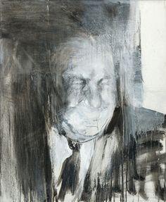 Miquel Wert | JENREN