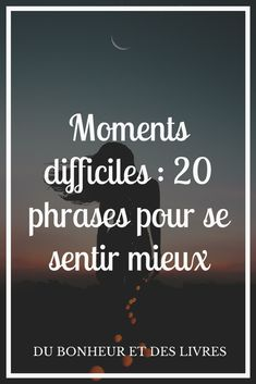 Vie Positive, Positive Mind, Moments Difficiles, Affirmations Positives, Good Mood, Zen, Mindfulness, Positivity, In This Moment