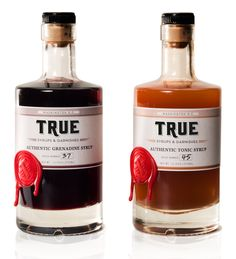 Created to bring cocktails back to their original pre-prohibition era taste, True Syrup is replacing those gross chemicals with wholesome ingredients. Each batch is made. Cocktail Syrups, Cocktail Mixers, Cocktails, Cocktail Recipes, Tonic Syrup, Smart Packaging, Packaging Design, Cocktail Ingredients, Rye Whiskey