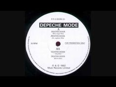 depeche mode rare & b-sides  #dm  #dmfcbr  #devotee