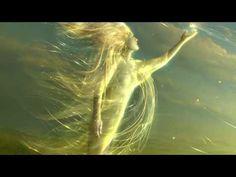 Greek Gods and Goddesses v . The Titans . The Titans (Greek Τιτάν, plural Τιτάνες) were a race of powerful . Full Solar Eclipse, Creepy Ghost, Goddess Tattoo, Greek Gods And Goddesses, Greek Mythology, Gifs, Animation, Gif Animé, Animated Gif