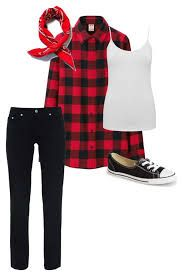 Image result for 90s hip hop costume ideas