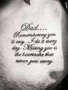 In memory of a loved one. ♡ The quote for my angles always in my heart
