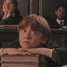 Harry Potter Tumblr, Harry Potter Ron Weasley, Magie Harry Potter, Estilo Harry Potter, Mundo Harry Potter, Harry Potter Icons, Harry Potter Pictures, Harry Potter Fandom, Harry Potter Characters
