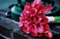 11.bouquet-d-arums-mariage-fushia