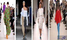 الهوت ديسكنغ يعد أحد أبرز اتجاهات الموضة…: تختلف توجهات الموضة باستمرار من موسم لأخر، حيث تظهر في كل موسم أزياء جديدة ، قد تروق للبعض ، في…