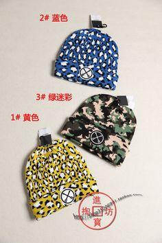 C3 1221 Британская высокая улица и теплый жаккард дизайн Баотоу шапка пару может быть - Taobao