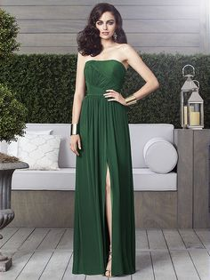 Dessy Collection Style 2910 http://www.dessy.com/dresses/bridesmaid/2910/?color=celadon&colorid=10#.VHvUKkc8KrU