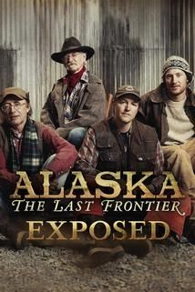 Image result for TV show Alaska: The Last Frontier season 1, 2