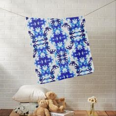 (Ice Blue Snowboarder Sky Tile Snowboarding Sport Receiving Blanket) #Activity #AirFlowing #AirSnowboarding #Air #BackToSchool #Blue #BlueTiling #Board #Bright #BrightBlue #Cold #ColdWeather #ForHer #ForHim #GreekBlue #Holding #HoldingBoard #Ice #IceBlue #IceSky #Jump #Man #Men #Recreational #Sky #Snow #Snowboard #Snowboarder #SnowboarderJump #Snowboarding #Sport #SportLover #Trick #Winter #Wintertime #Woman #Women is available on Funny T-shirts Clothing Store   http://ift.tt/2bpFDt8