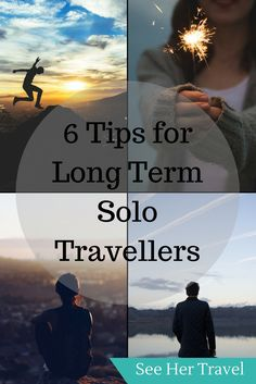 Travel tips for the solo traveller who takes on the world | solo travel tips | how to solo travel | advice to solo travel | why to solo travel | solo travel best tips | solo travel blog | top solo travel blog