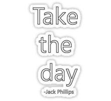 """Penpals Podcast: Take the day - Jack Phillips"" by Caroline Brennan Peace, Math, Math Resources, Sobriety, World, Mathematics"