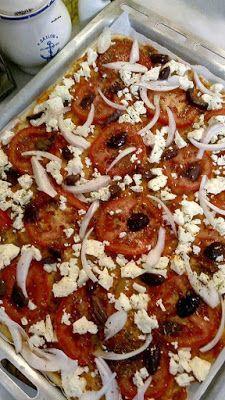 Pizza Tarts, Chili, Spaghetti, Soup, Pie, Pasta, Snacks, Breakfast, Recipes