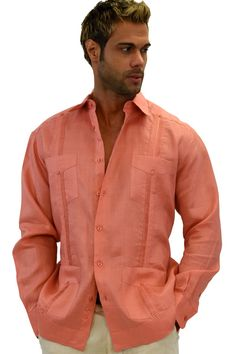 Men's Linen Shirt, Guayabera shirt, Men's linen pants, men's Linen shorts, Linen Drawstring pant, Destination beach wedding shirt, Designer Dress shirts, Cotton Gauze,Tropical Wear, Ladies Tunic, Linen blouse,Maxi Dress,Chacavana,cotton shirts, men shorts