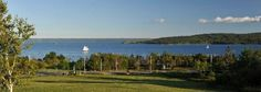 the-best-view-in-baddeck.Canada Silver Dart Lodge