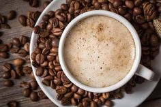 11 Hacks For Leftover Coffee!  We found you some great ways to use that leftover coffee to do something creative or put it to great use. This caffeine fueled list of household hacks will guarantee you never waste a grain of coffee ever again.