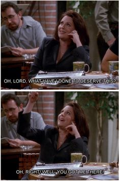 Karen Walker . Megan Mullaly . Will And Grace