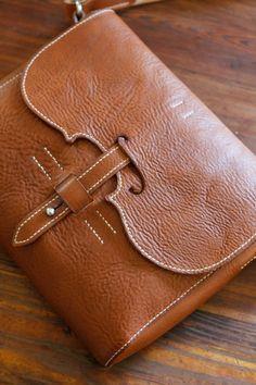 Handmade leather bag Tablet - جستجوی Google
