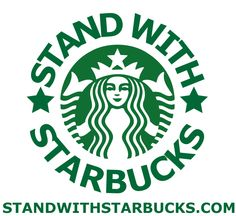 Starbucks is facing a boycott for supporting marriage equality. Show them that you stand with them by pinning a picture of your Starbucks cup -- with a thank you note!