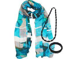 Pretty Boy Blue Mummy Pack – Mummy Couture