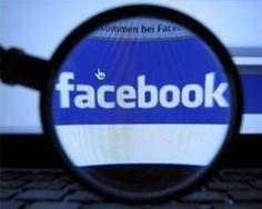 La realidad de la Privacidad en la Red: ¿Andamos desamparados en Internet?
