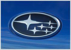 Subaru Logo Meaning and History [Subaru symbol] Subaru Logo, Logos Meaning, Logo Color, Chevrolet Logo, Symbols, History, Historia, Icons, Glyphs