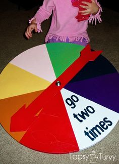 full-size-yard-candyland-game-spinning