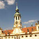 Prague Castle Tour - Prague Tours