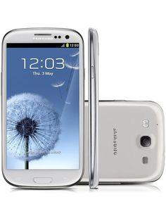 Samsung i9300 Galaxy S III 16 GB Cep Telefonu Beyaz  http://www.724tikla.com/product/samsung-i9300-galaxy-s3-229577