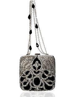 Evening Bags, Purse Potlis, Wedding Clutch, Clutches Eau, Indo Chic Handbags, 024 Clutch, Clutch Bags, Bags Purse