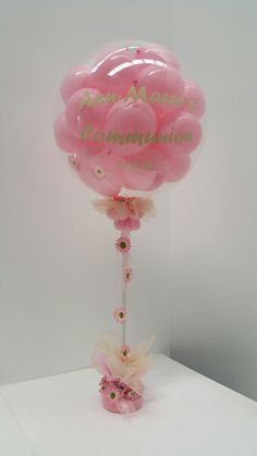 – centrepieces – event balloons Coburg North – shivoo balloons and decor specialists in coburg north - Decoration For Home Balloon Topiary, Balloon Centerpieces, Centrepieces, Balloon Decorations, Baby Shower Decorations, Balloon Ideas, Birthday Backdrop, Event Decor, Backdrops