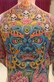 Afbeeldingsresultaat voor darcy nutt tattoo artist